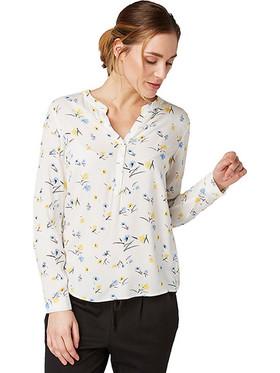a933629571f πουκαμισες φλοραλ γυναικειες - Γυναικεία Πουκάμισα   BestPrice.gr
