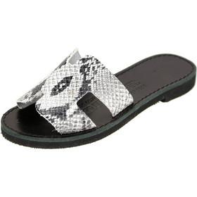 ec48e0459e δερματινα παπουτσια γυναικεια λευκα - Γυναικεία Σανδάλια (Σελίδα 4 ...