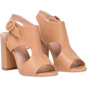 b0605194e52 γυναικεια παπουτσια με τακουνι - Διάφορα Γυναικεία Παπούτσια ...