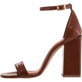 212f559a18 sante shoes πεδιλο - Γυναικεία Πέδιλα (Σελίδα 14)