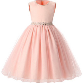 ed2c29967cd ειδη για παρτυ - Φορέματα Κοριτσιών | BestPrice.gr