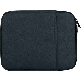 a42f6a9c72 ND00 10 inch Shockproof Tablet Liner Sleeve Pouch Bag Cover
