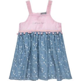 d07b340e59f παιδικα ρουχα κοριτσιστικα - Φορέματα Κοριτσιών Alouette (Σελίδα 4 ...