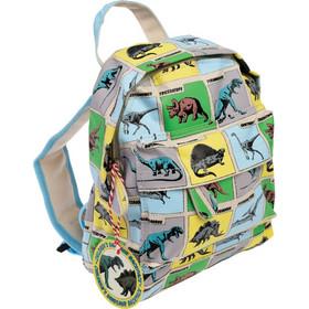 05ec708849 δεινοσαυροι - Σχολικές Τσάντες