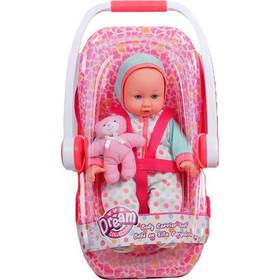 Snainter Μωρό Καθισματάκι Αυτοκινήτου 9067fb79065