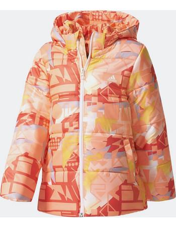 8c07136c5 padded jacket - Μπουφάν Κοριτσιών