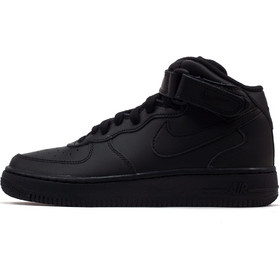 464d70606f9 nike air force γυναικεια - Αθλητικά Παπούτσια Αγοριών | BestPrice.gr