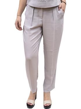 3d6a86d831c Γυναικεία Παντελόνια Emporio Armani | BestPrice.gr