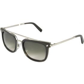 e920a3cbc55 sunglasses for men - Ανδρικά Γυαλιά Ηλίου (Σελίδα 14)