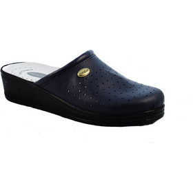 pantofles gynaikeies - Γυναικεία Ανατομικά Παπούτσια (Σελίδα 18 ... e843e2351b7