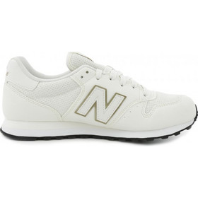ασπρα παπουτσια - Γυναικεία Αθλητικά Παπούτσια New Balance ... b03a2566785