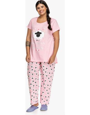 γυναικειες πιτζαμες - Γυναικείες Πιτζάμες 90455c7ba64