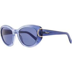 ferragamo γυαλια ηλιου - Γυναικεία Γυαλιά Ηλίου  30b4eab6ba9