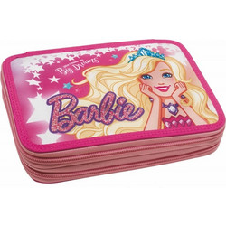 c6639f9ba1 Gim Barbie Dreamtopia 349-61100
