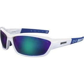 sunglasses - Αθλητικά Γυαλιά Ηλίου (Σελίδα 40)  d9f33dcb7dd