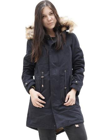 jackets for woman - Γυναικεία Μπουφάν (Σελίδα 12)  be7940f879e