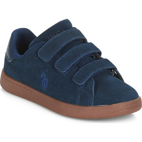 28f90b10da5 polo ralph lauren παιδικα - Sneakers Αγοριών   BestPrice.gr