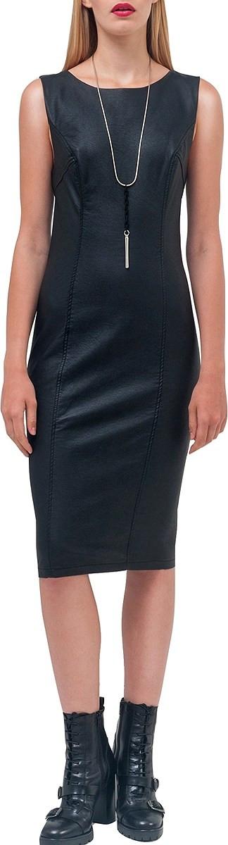 γυναικεια ρουχα - Φορέματα (Σελίδα 180)  e9e648f58d6