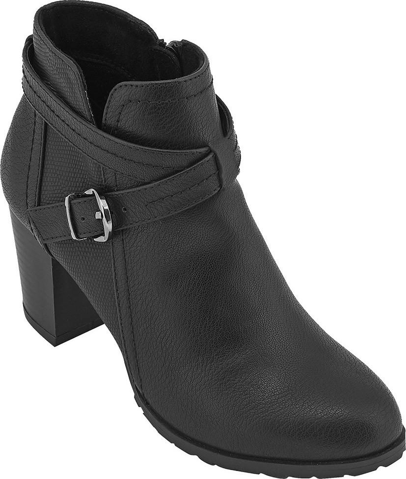 39 - Γυναικεία Ανατομικά Παπούτσια  2d1c556e043