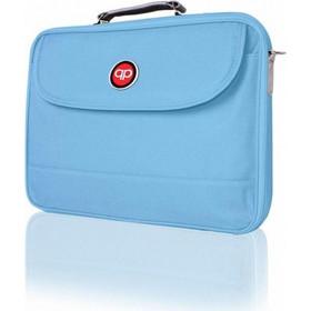 23a322d219d τσαντα laptop 15.4 - Τσάντες, Θήκες Laptop (Σελίδα 4) | BestPrice.gr