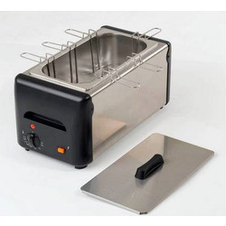 Roller Grill CO60