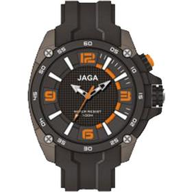 Jaga AQ403 Black Orange dc3919beded