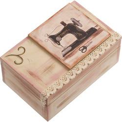 Κουτί Μαρτυρικών Ραπτομηχανή ΖΚΛ170 293303ff63e