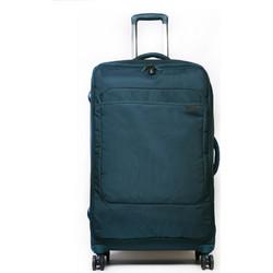 fa072dd399 AIRTEX Βαλίτσα μεγάλη με 4 ρόδες από αδιάβροχο ύφασμα - 23371-27