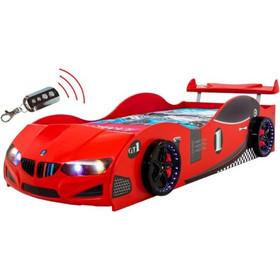 1c48b1bc539 κρεβατι αυτοκινητο - Παιδικά Κρεβάτια | BestPrice.gr