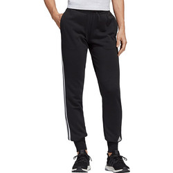b04a513d52 Adidas Must Haves 3-Stripes French Terry Pants DP2415