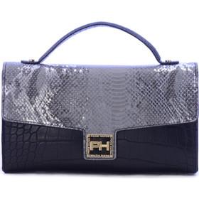 69612e41388b τσαντα - Γυναικείες Τσάντες Χειρός Paris Hilton
