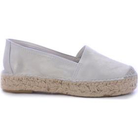 db0f3a0d2e0 παπουτσια χρωμα - Γυναικείες Εσπαντρίγιες | BestPrice.gr
