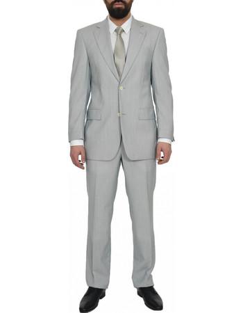 ριγε κοστουμι - Ανδρικά Κοστούμια  ae0fc125acd