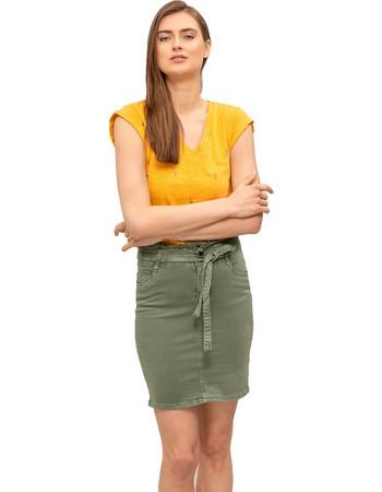 ec084eb1bac ρουχα για - Γυναικείες Φούστες (Σελίδα 19) | BestPrice.gr
