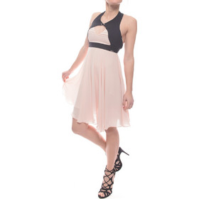 4c520121bf32 guess φορεμα - Φορέματα | BestPrice.gr