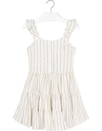 c4e9c8687e3 παιδικα ρουχα - Φορέματα Κοριτσιών Mayoral (Ακριβότερα) (Σελίδα 3 ...