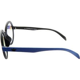 f87d8d6c0f Γυαλιά Ηλίου Γυναικεία Adidas