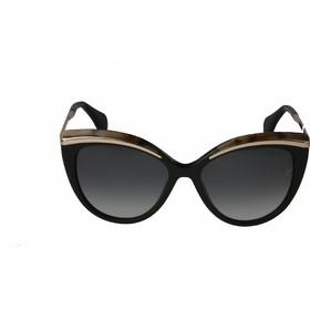 Γυναικεία Γυαλιά Ηλίου Blumarine  ca595b62eb3