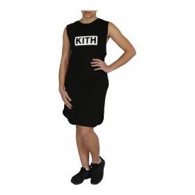 336134e4b020 μαυρο φορεμα - Φορέματα