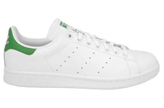 ebf886d958a Αθλητικά Παπούτσια Αγοριών Adidas   BestPrice.gr
