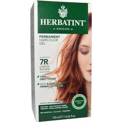 φυτικες βαφες μαλλιων - Βαφές Μαλλιών Herbatint  6bac5c21822