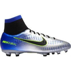 018f0e25ff1 Nike JR Mercurial Victory VI Neymar FG 921486-407