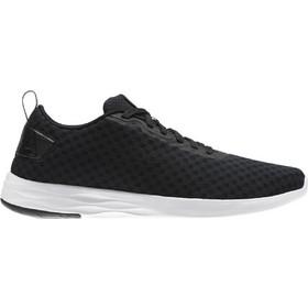 f8f4f995c3c0 αθλητικα παπουτσια για περπατημα - Ανδρικά Αθλητικά Παπούτσια ...