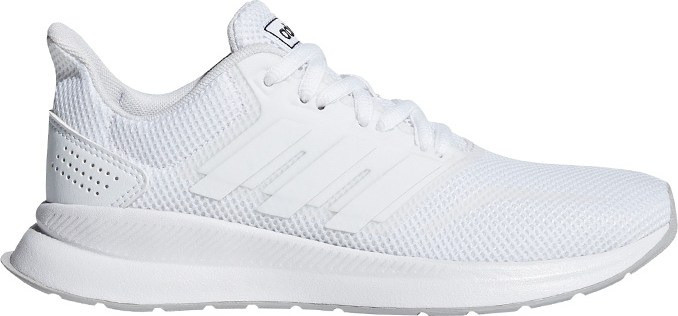 f26ce6889c9 Adidas RunFalcon K F36548 | BestPrice.gr