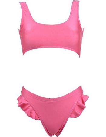 fce0be23be7 σε σομον - Bikini Set | BestPrice.gr