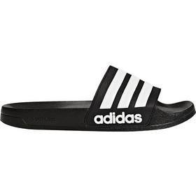5669d55b2f2 Ανδρικές Καλοκαιρινές Παντόφλες Adidas | BestPrice.gr