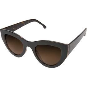4d7c0fdd5c γυαλια ηλιου μαυρα γυναικεια κοκκαλινα - Γυαλιά Ηλίου Γυναικεία ...