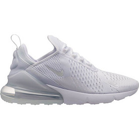 34db0e38f57 nike air max λευκο - Ανδρικά Sneakers | BestPrice.gr