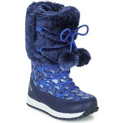 Μπότες του σκι Agatha Ruiz de la Prada 181981 APRES SKI 16674c671d9