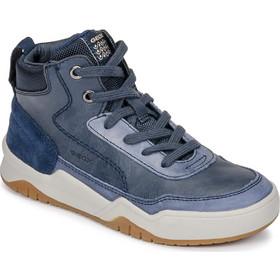 παπουτσια geox παιδικα αγορι - Sneakers Αγοριών (Σελίδα 3 ... 7ba07c9fbf2